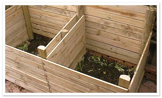 Zekaria wooden garden sheds bunnings learn how for Garden shed bunnings