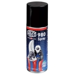 Lubrication Spray for Secateurs FELCO 980