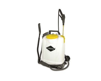 ME3558AA 18 litre knapsack sprayer - great for orchards and large gardens