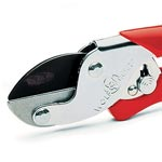 Anvil Garden Secateurs Promotional Range - WOLF GARTEN
