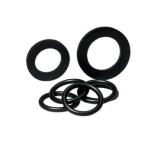 Maxi-Flo washer replacement kit GARDENA