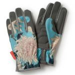 Gloves - RHS Floral Collection