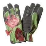 Gloves - Part of Floral collection endorsed by RHS
