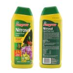 Nitrosol Liquid Plant Food - Amgrow