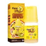 CeraTrap Organic Fruit Fly Trap - Amgrow
