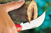 Pruning/Grafting Knives