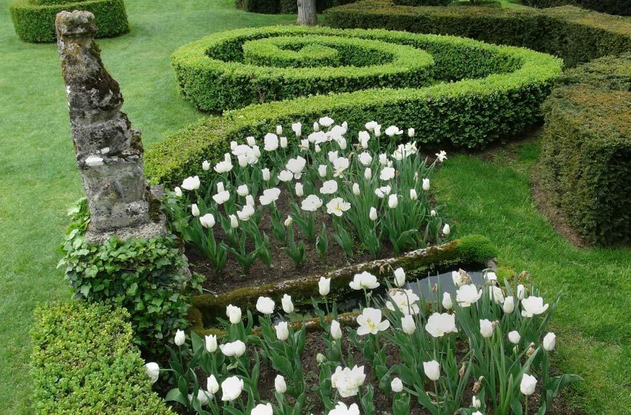 Gardensonline gardens of the world les jardins du for Le jardin le moulleau