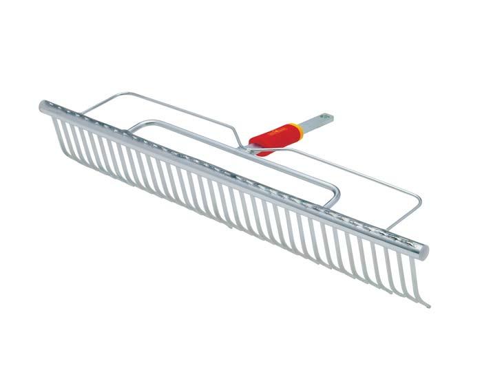 Long span rake - 58cms