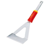 Dutch Hoe Wolf Tools - DH-M  WOLF
