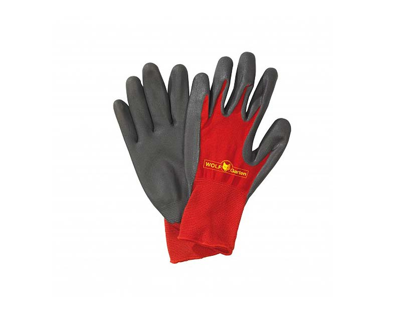 Wolf - Washable Soil Care Gloves