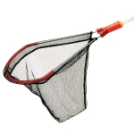 Pond Net oval WF-M - Multichange WOLF