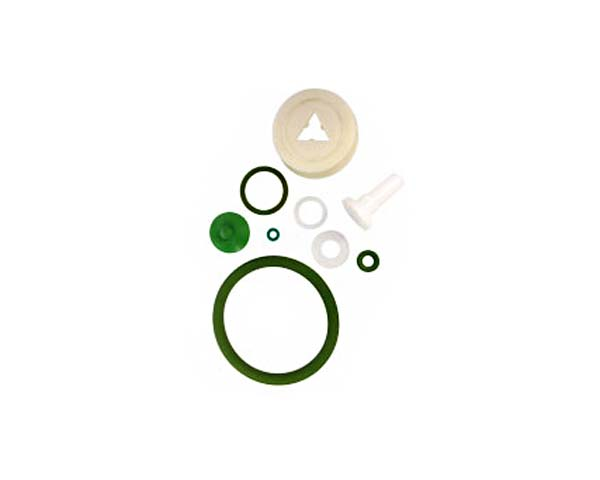 Service Kit - VITON seals (C2 diagram ) 6002L