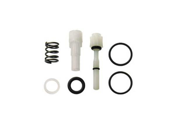 Trigger Service Kit (VITON) 1004L