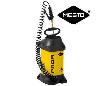 5 litre Profi pressure sprayer