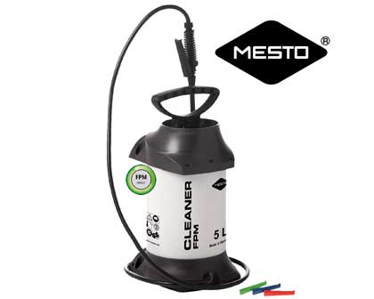 5 litre cleaner pressure spraye