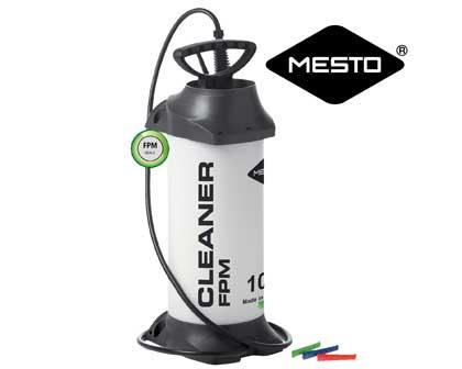 the Cleaner 10 litre pressure spraye