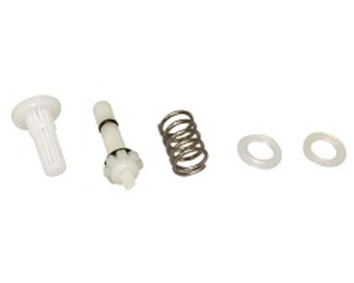 Seal Kit for shut off valves 1003 for PERFEKT Mesto sprayer