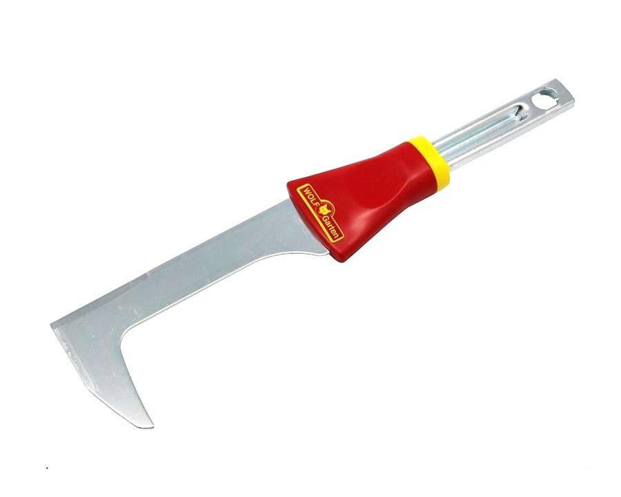 Garden scraper - FKM - Wolf Tools