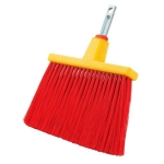 Long Bristled Broom B25M - Multichange WOLF