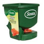 Scotts Easy Hand-Held Spreader
