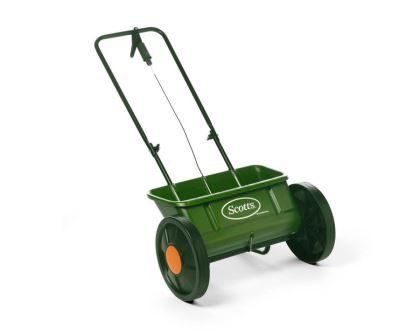 Scotts® EvenGreen Drop Spreader