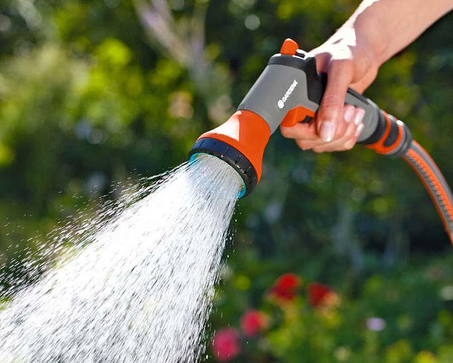 Classic Water Sprayer - 18311 Gardena