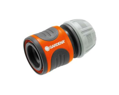 12mm Hose Fitting - Connector Tail GARDENA 18215-20