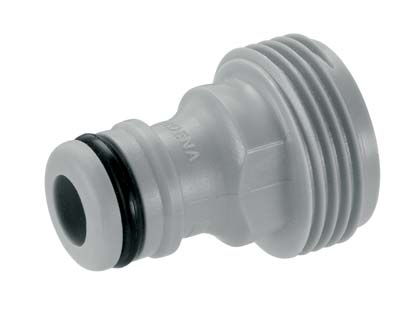 Hose Fitting - 3/4