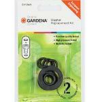 Washer Replacement Kit G1124/5 GARDENA