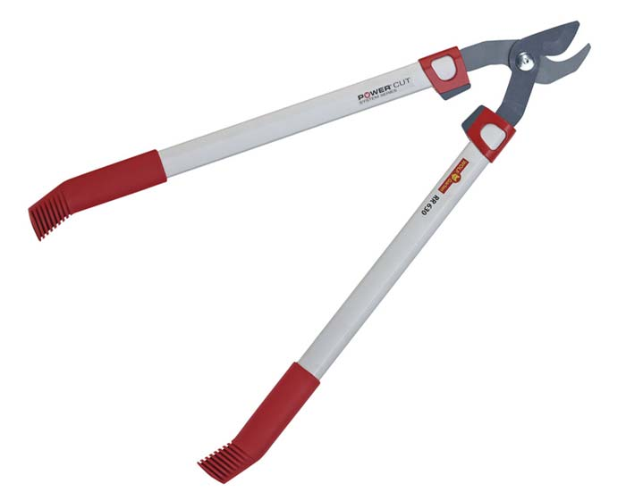 Promotional Bypass 630mm Loppers WOLF