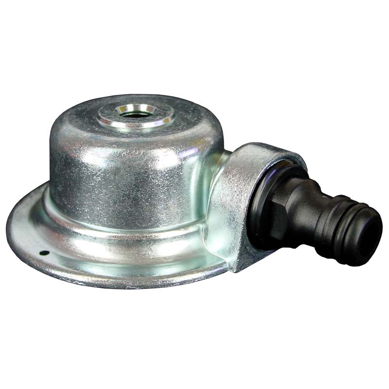 Holman Metal Dome Sprinkler  SH2200