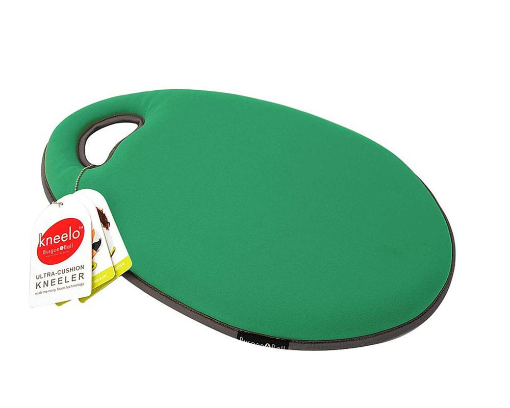 Kneelo Kneeler Emerald - NEW Colour August 2017