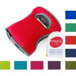 Kneelo Knee Pads - Burgon & Ball
