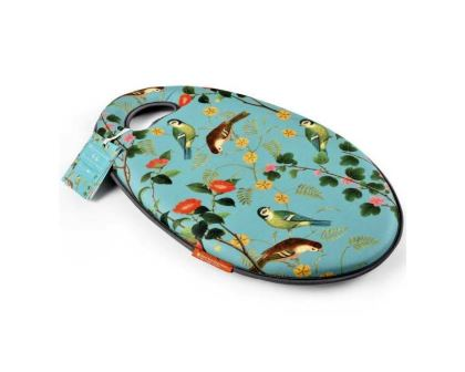 RHS endorsed Kneelo Kneeler - part of the Flora and Fauna collection