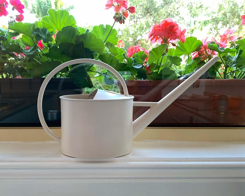 Indoor Watering Can - Sophie Conran 1.7 litres