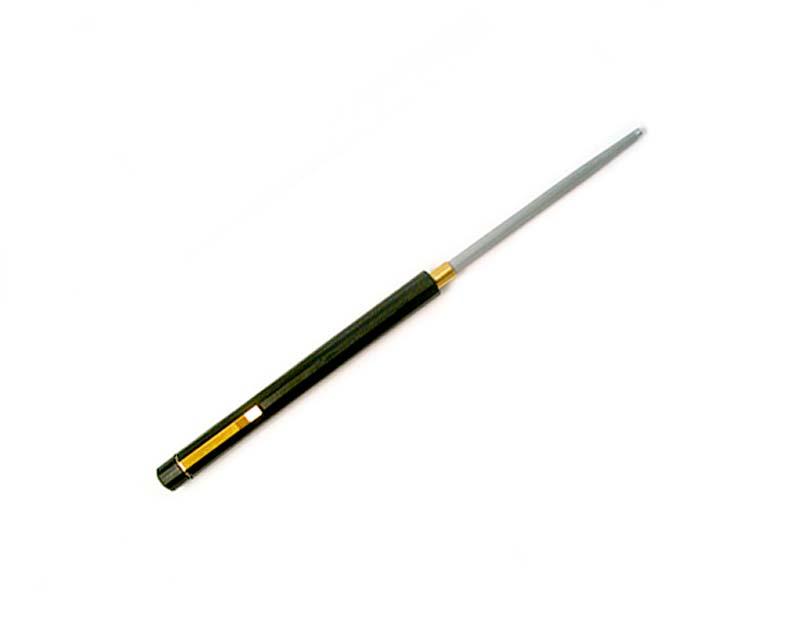 Pocket Sharpening Steel - Burgon and Ball