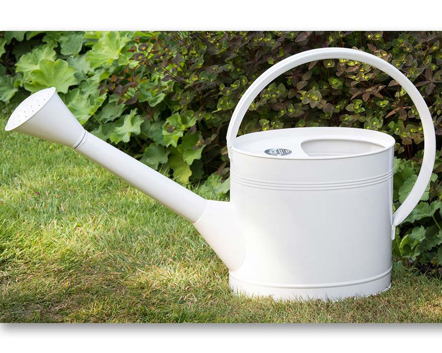 Waterfall Watering Can 5 litre