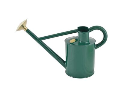 Haws 4.5l Traditional Watering Can