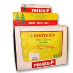 Rootex Plant Cutting Powder