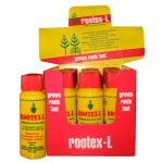 Rootex Hormone Rooting Liquid