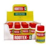 Rootex Hormone Rooting Gel