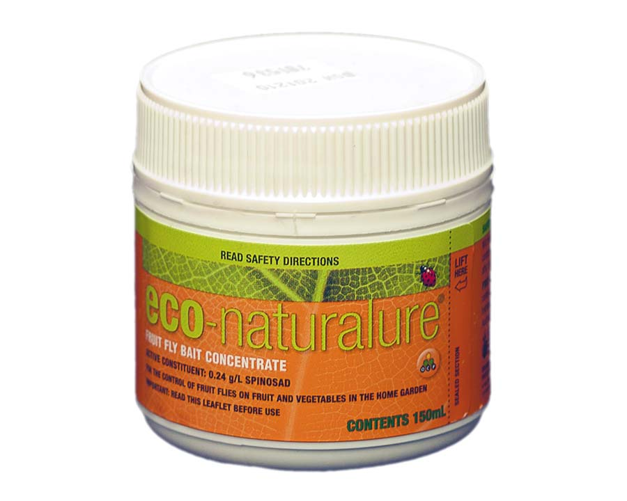 Eco-Naturalure