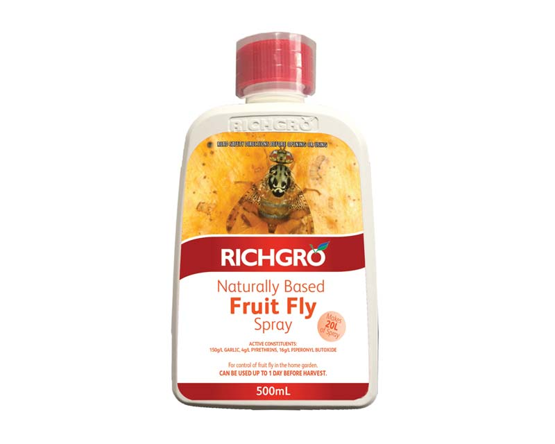 Fruit Fly Spray - Richgro