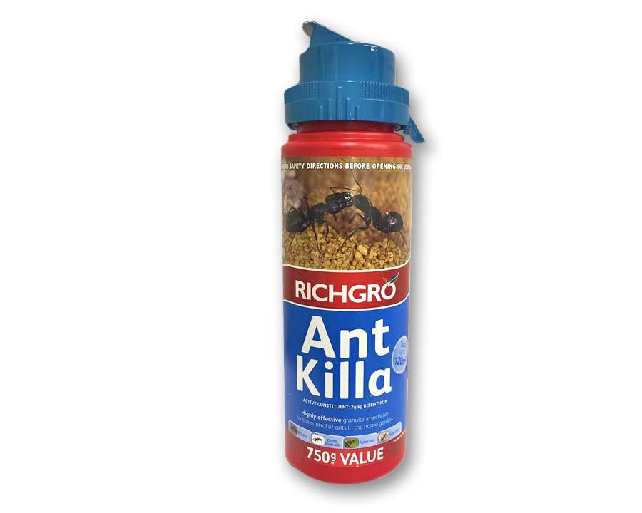 Ant Killa - Richgro