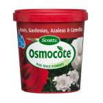 Osmocote Rose, Gardenia, Azalea and Camellia Food
