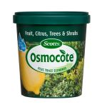 Osmocote Fruit, Citrus, Tree & Shrub Food