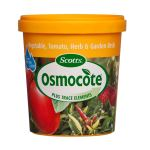 Osmocote Vegetable, Tomato, Herb & Garden Bed Food
