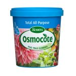 Osmocote All Purpose Plant Food
