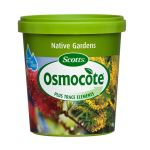 Osmocote Native Gardens Plant Food