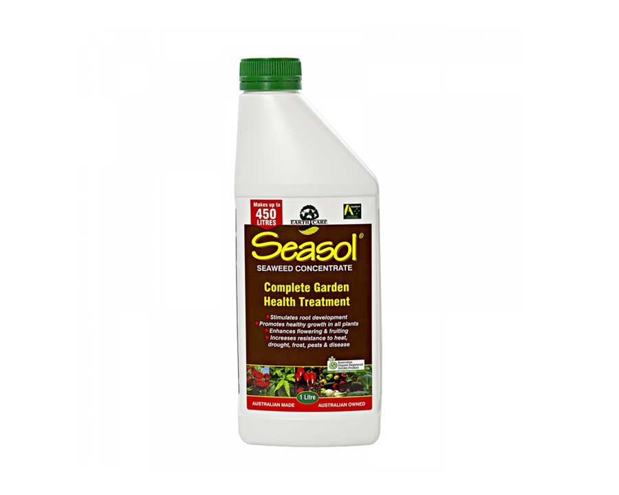 Seasol Concentrate